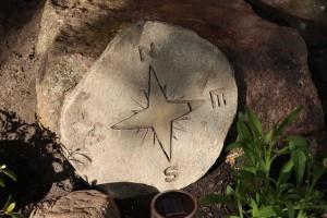 compass-349656_640